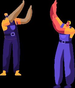 two-guys-mobile