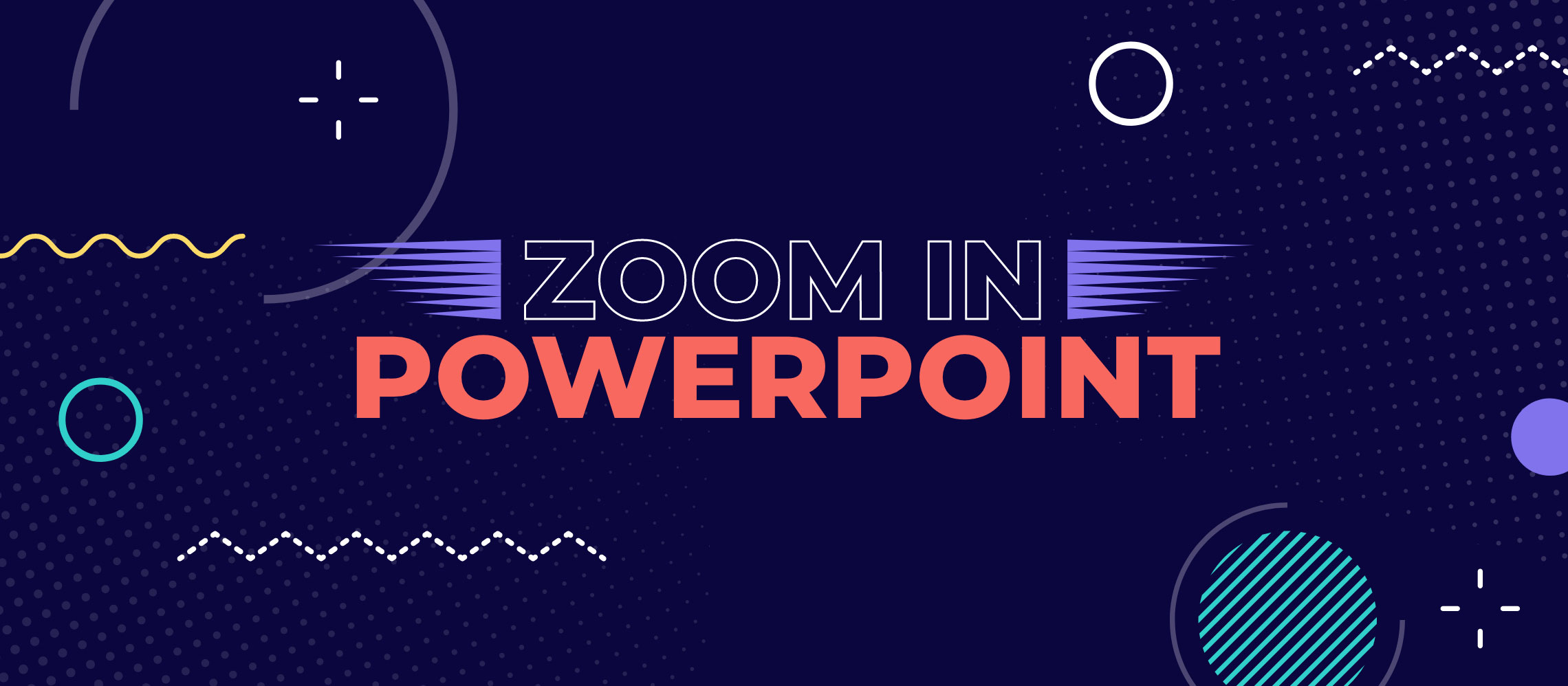Zoom PowerPoint blog header