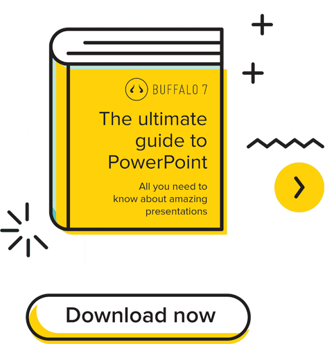 download Ultimate Guide To PowerPoint eBook