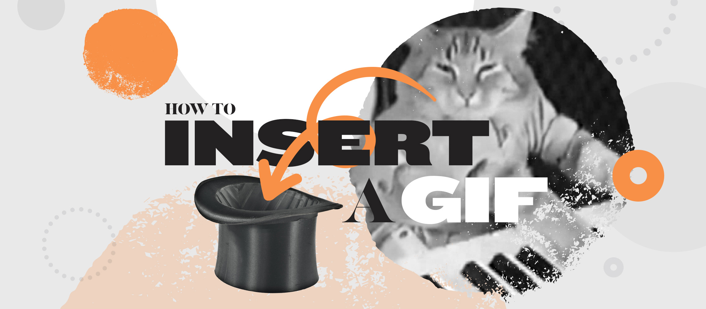 how to insert a gif into powerpoint and why you might want to