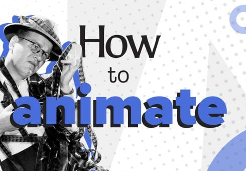How to animate objects in PowerPoint