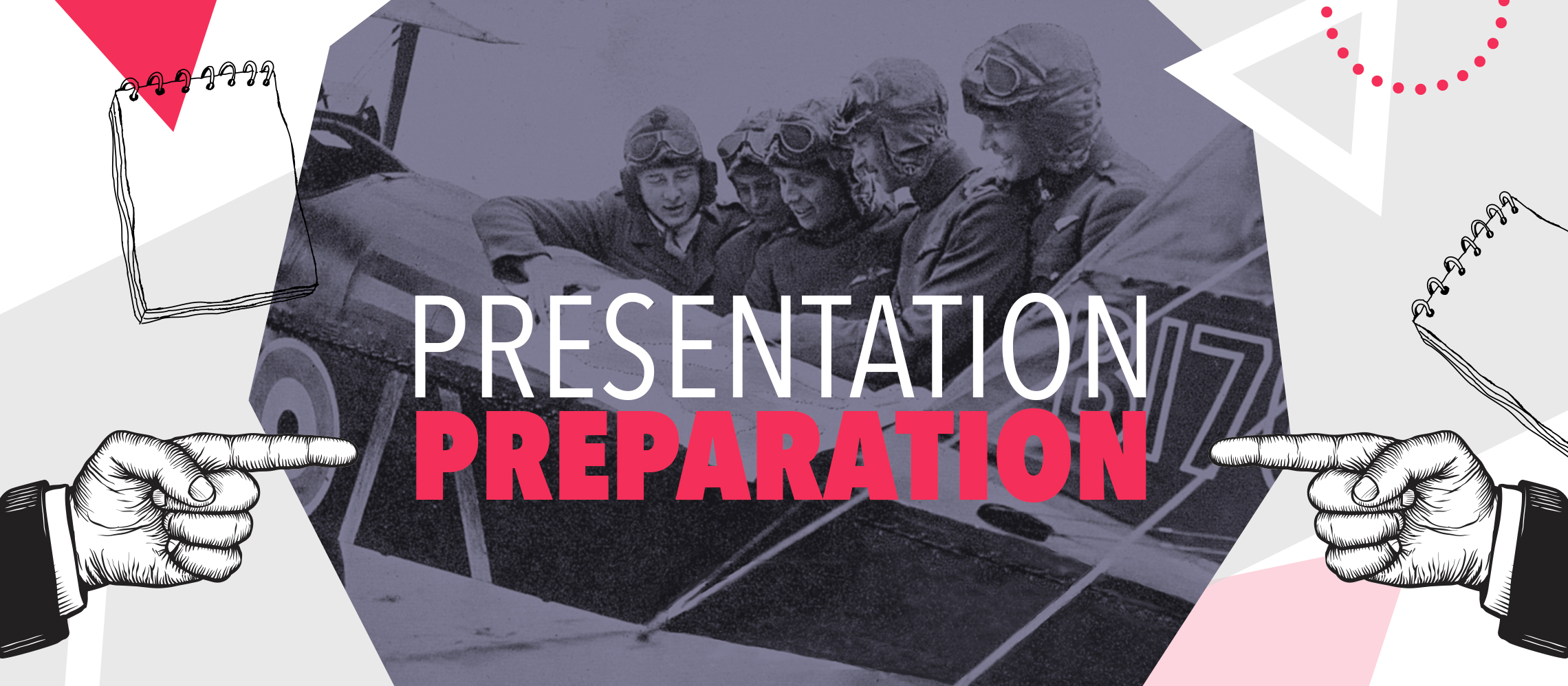 how to prepare for a presentation presentation preparation