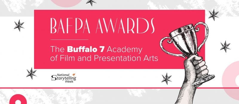 BAFPA Awards