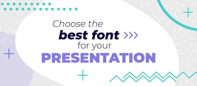 The 10 best presentation fonts to transform your next PowerPoint