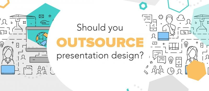 Should you outsource presentation design?
