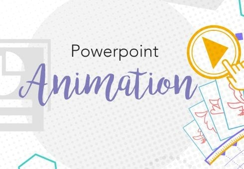 PowerPoint animation: the ultimate guide
