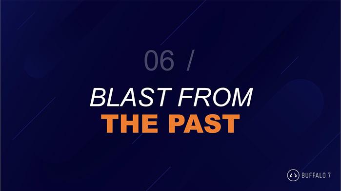 blast from the past powerpoint pub quiz round