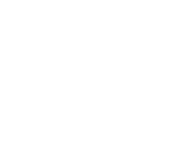 Outright Games logo