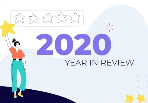 Buffalo 7's 2020 review: one star, not worth the hype