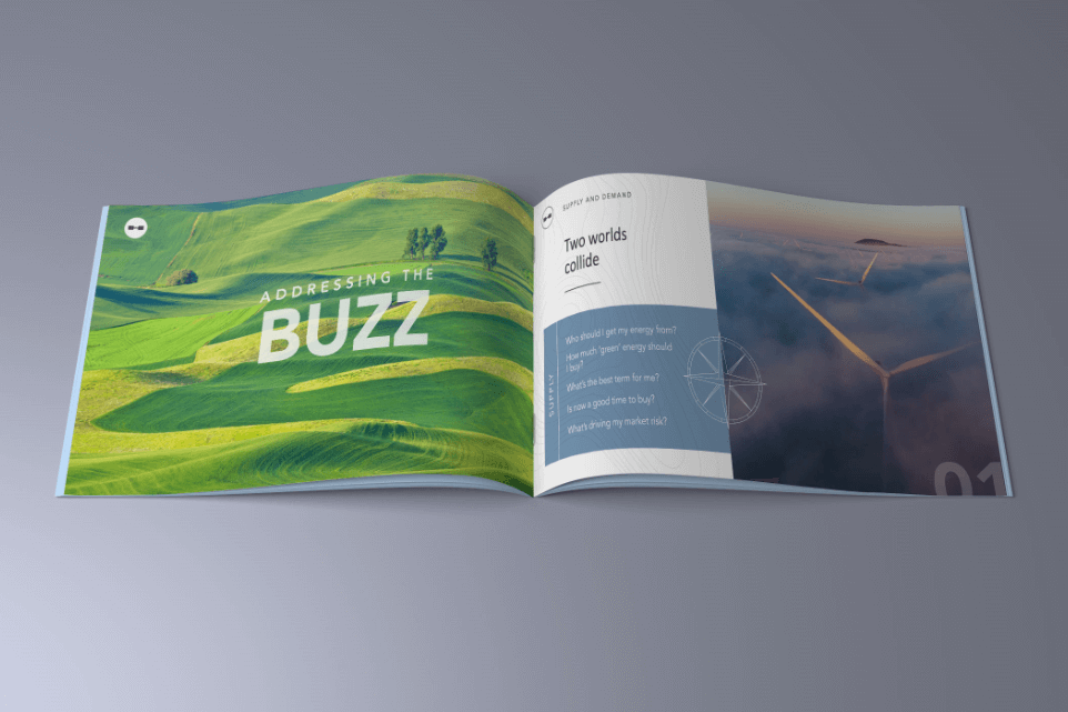 LEA Booklet