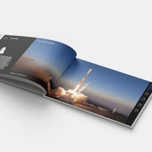 Print Design Book