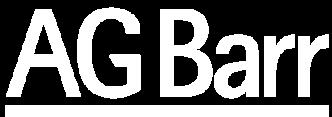 work-logo-001