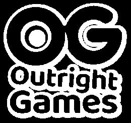 work-logo-002