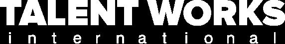 work-logo-003