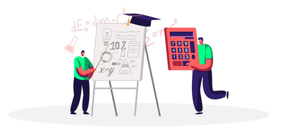 calculating roi of design work