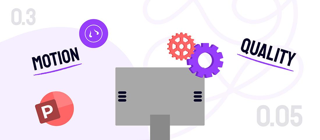 PowerPoint developer software